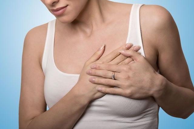 trattamento prp su dislivello erettile a new york